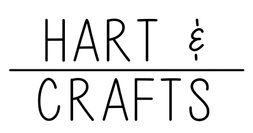 Hart & Crafts